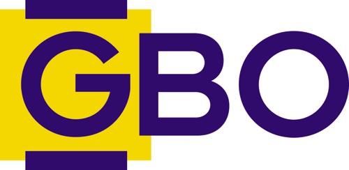 GBO-LOGO-500